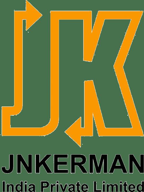 شرکت INDIA JNKERMAN