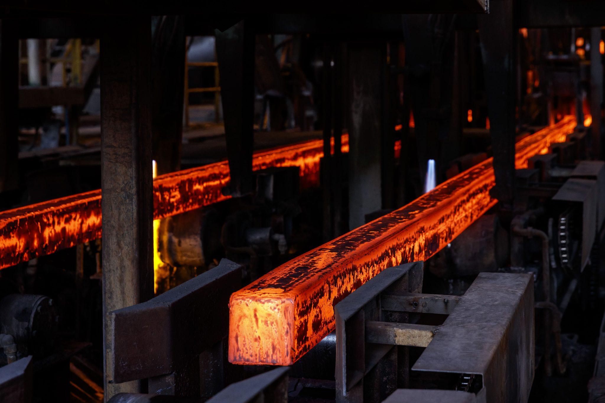 فولاد مشیز بردسیر